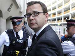 Corruption Charges Against UK Journalists Dropped