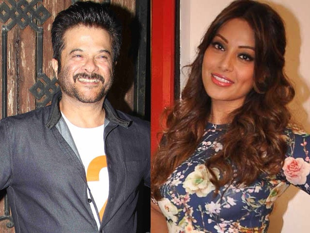 #HappyBirthdaySachin, Tweets Bollywood on Master Blaster's Birthday