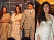 High Court Quashes Anita Advani's Complaint Against Dimple Kapadia, Akshay Kumar