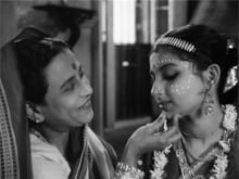 Satyajit Ray's <i>The Apu Trilogy</i> Restored, Set For US Release