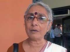 Aruna Roy, Over 100 Lok Sabha Poll Nominees to Attend April 14 Meet: AAP Rebels