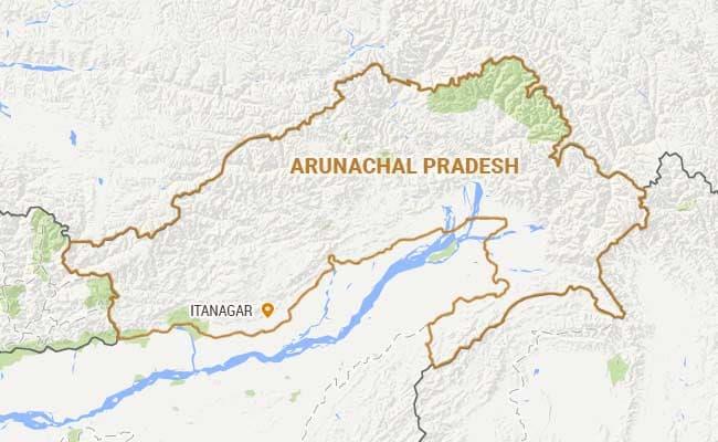 Arunachal Pradesh Likely to Have Independent High Court