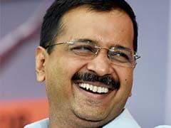 Arvind Kejriwal Defends Minister Over Fake Degree Row, Seeks 'Public Trial' of Media Houses