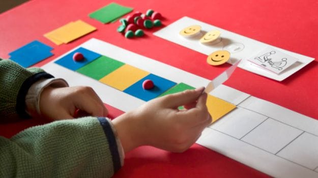 Why it is Difficult to Diagnose Autism in Girls