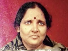 Court Allows Mumbai Police to Arrest Jailed Drug Peddler in Baby Patankar Case