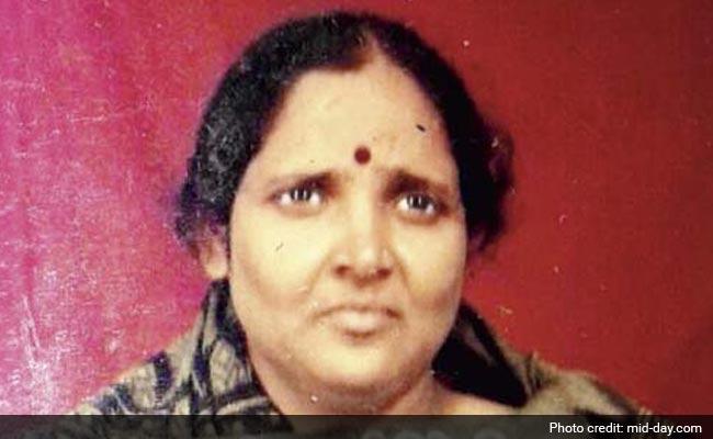 Mumbai Meow Meow Queen Baby Patankar Lands in Police Net
