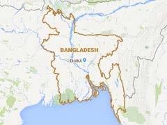 बांग्लादेश में तीसरे धर्मनिरपेक्ष ब्लॉगर की हत्या