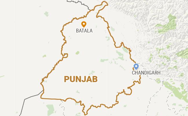 Deaf and Mute Boy Allegedly Beaten Up by School Teacher in Batala