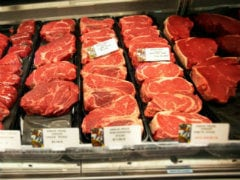 Beef Ban on Eid Not Lifted by Bombay High Court