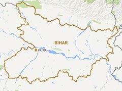Eight Injured in Alleged Acid Attack in Bihar