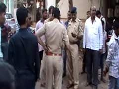 7-Year-Old Boy Allegedly Sexually Assaulted, Set on Fire in Maharashtra's Bhiwandi