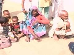 Rocked by Farmer Deaths in the Region, a Village in Bundelkhand Where Elderly Outnumber the Young