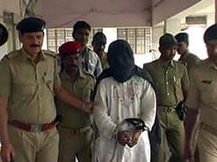 Burdwan Blast: NIA Court Frames Charges Against 30 Accused