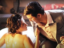 <i>Detective Byomkesh Bakshy!</i> is an Experience, Says Zoya Akhtar