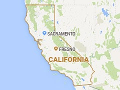 Gas Explosion Injures 11 in California: Police