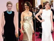 Cannes 2015: Cate Blanchett vs Rachel Weisz vs Marion Cotillard
