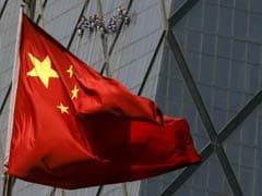 Russian Scientist Detained For Allegedly Passing Technology To China: Reports