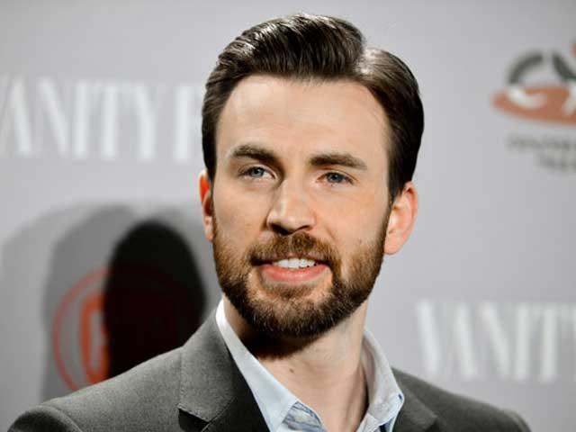 Avengers: Infinity War Will Start Shooting End of 2016