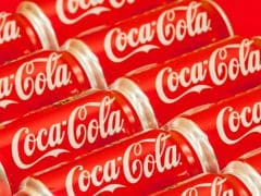 Coca-Cola Beats Street Estimates, Diet Coke Boosts Demand