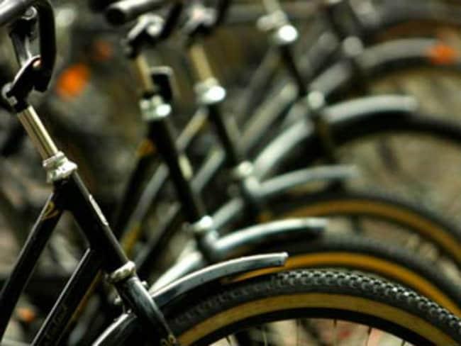 ऑड ईवन योजना के चालान से मिले पैसों से साइकिल पर सब्सिडी देगी केजरीवाल सरकार