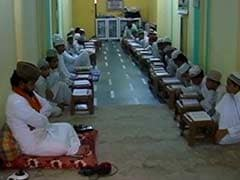 This Madrassa in Mumbai Will Offer Free Coaching Classes for Civil Services Aspirants