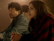 Deepika Padukone's New <i>Piku</i> Song Tells of Love, Loss and Longing