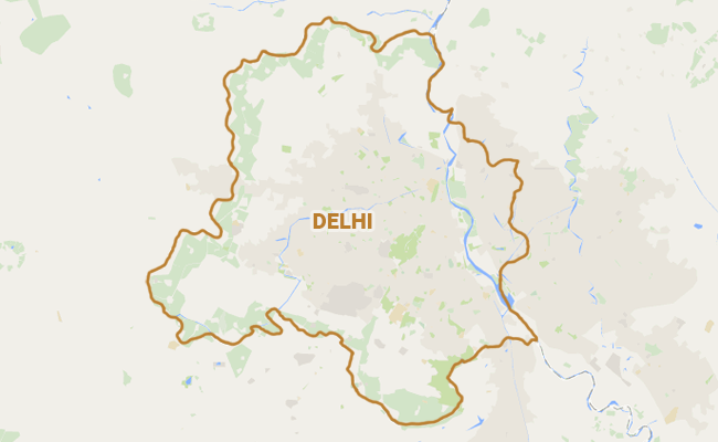 Minor Earthquake Hits Delhi-NCR Region, No Damage Reported