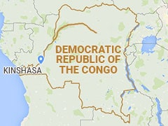 More Than 20 Missing After Boat Capsizes on Congo's Lake Kivu
