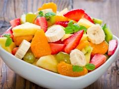 Fiber Rich Foods: फाइबर क्यों है स्वास्थ्य के लिए जरूरी, क्या होते हैं फाइबर की कमी के लक्षण? फाइबर के लिए खाएं ये चीजें