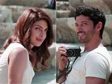 What to Expect From the <i>Dil Dhadakne Do</i> Song Releasing Today