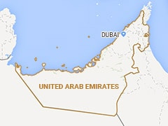 Woman Drowns in Dubai After Father Blocks Rescue to Save 'Honour'