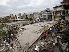 1,200 Maharashtra People Stranded in Nepal, 16 Brought Back: Chief Minister Devendra Fadnavis