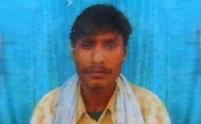 Ninth Rajasthan Farmer to Commit Suicide in 1 Week