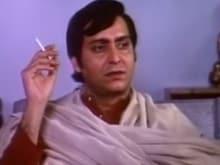 Feluda Documentary Celebrates 50 Years of Satyajit Ray-Created Sleuth
