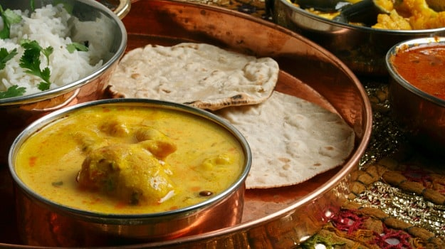 13 Best Gujarati Recipes Popular Gujarati Recipes Ndtv Food