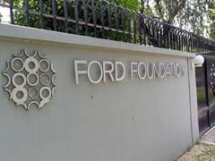 Ford Foundation Faces Big Restrictions Now for Funding Indian Organisations