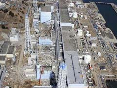 Radiation From Japan Nuclear Disaster Spreads Off US Shores