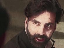 In This <i>Gabbar Is Back</i> Song, Akshay Warns Enemies <i>Gabbar Aa Jayega </i>