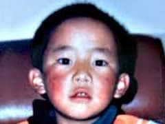 Tibetan Administration Seeks Release of Panchen Lama
