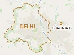 Ghaziabad to Launch Anti-Encroachment Drive