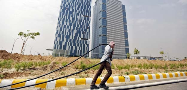 Sebi Allows Commodity Derivatives Trading in Bourses at IFSC