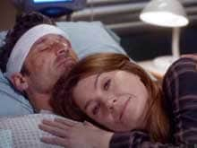 Ellen Pompeo on McDreamy's Death: Meredith Goes on in Face of What Feels Like Impossible