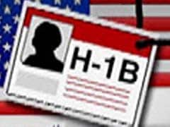 US Lawmakers Concerned Over Spike In Request For Evidences For H-1B Visas