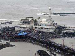 Order On Women's Entry In Haji Ali Dargah After Supreme Court Verdict On Sabarimala