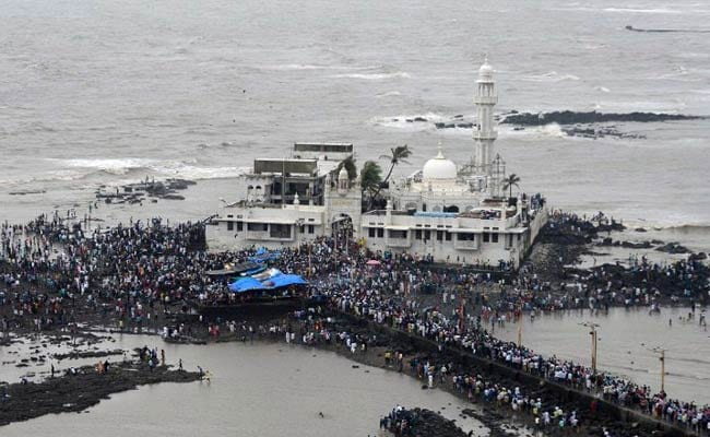 Bombay High Court to Deliver Order on Women's Entry to Mumbai's Haji Ali Dargah: 10 Developments
