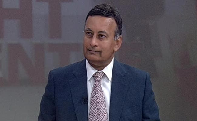 Hussain Haqqani Reveals Pakistan's Use Of Jihadis In Balochistan