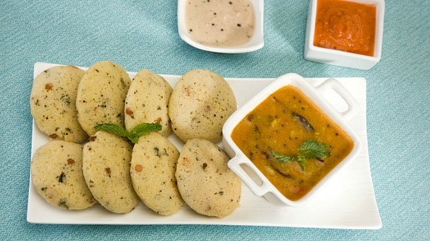 11 Best Healthy Recipes | Easy Healthy Recipes - NDTV Food