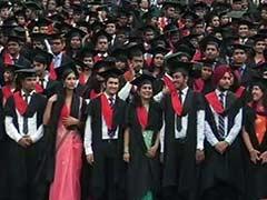 With 55 Per Cent Women Graduates, IIM Kozhikode Creates History