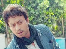Irrfan Khan: Was Longing to do a Film Like <i>Piku</i>