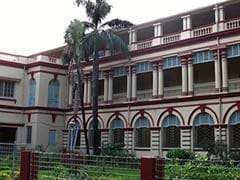 Jadavpur University Sit-In Lifted After University Authorities Assure Of Action